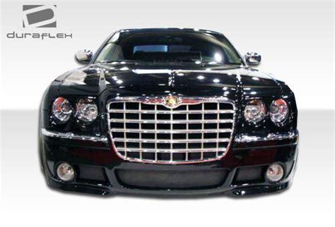 Chrysler 300 Bumper by Pin Chrysler 300 Front Bumper On