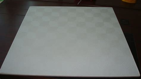 Ceiling Board Material Building Materials Different Types Of Ceiling Board