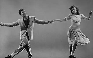 swing dance music playlist east coast vs west coast the evolution of swing