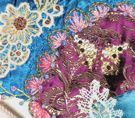 Riverside Quilting by And Me Designs Mchenry Illinois Quilt Block 2
