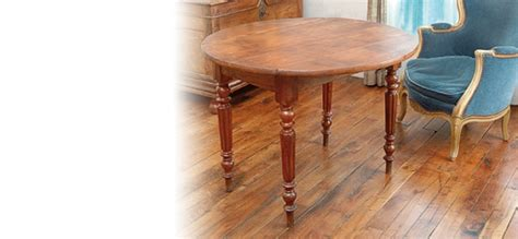 Renover Une Table En Bois 1181 by Renover Une Table En Bois Table Bois Comment Renover Une