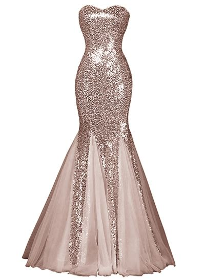 Long Prom Dresses   Long Formal Dresses   OASAP