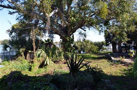 coquina key coquina key vacant land lots for sale coquina key