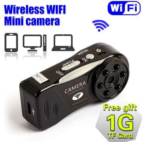 Mini Wifi Q7 Vision Baby Monitoring Ip compare prices on wireless shopping buy