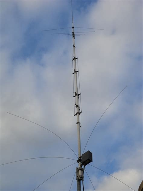 eham net classifieds hy gain av640 multiband vertical antenna