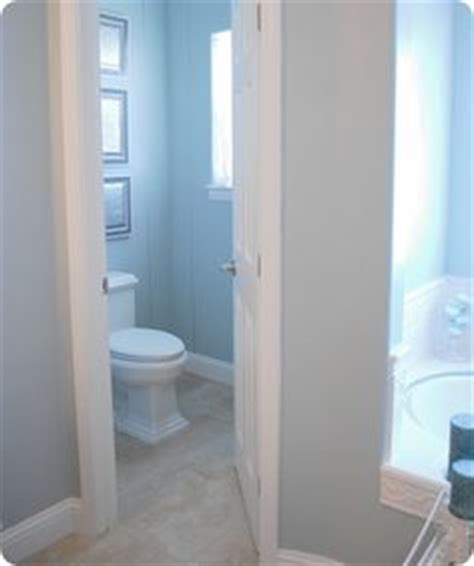 Ideas For Small Bathrooms Makeover 1000 images about toilet ideas on pinterest toilet room