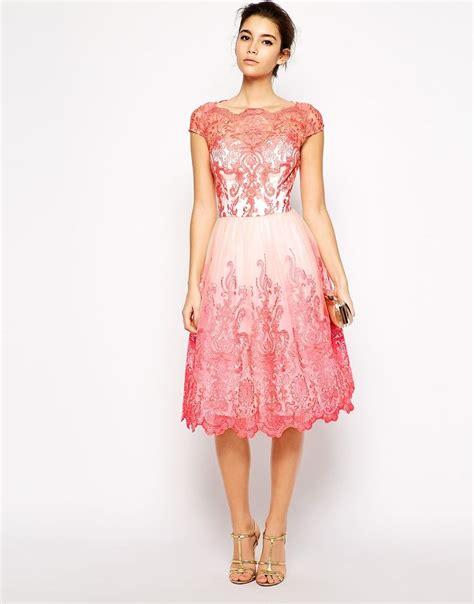 Deeja Lace P Da Premium 1000 ideas about chi chi dress on