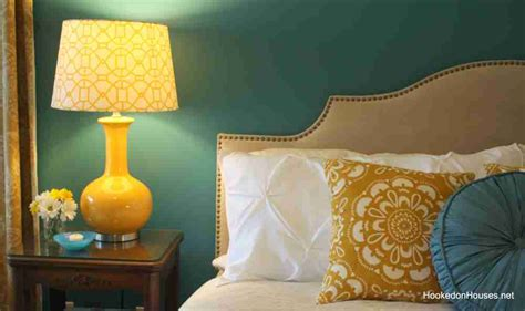 yellow decor ideas teal and yellow bedroom decor ideasdecor ideas