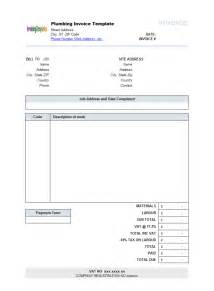 free contractor invoice template free contractor invoice 10 results found