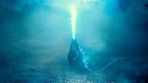 godzilla king   monsters  hd movies