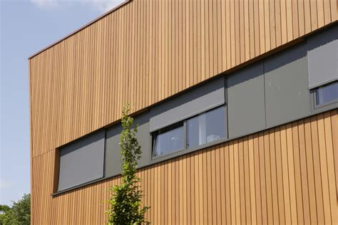 boarding house hyannis cape cod timber cladding pictures from vincent timber