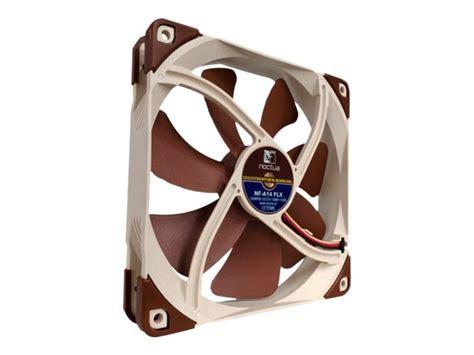 noctua nf a14 flx 140mm case fan noctua nf a14 flx 140mm fan fl 228 ktar kylning cdon com