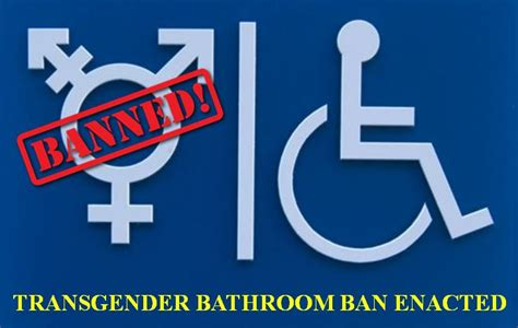 florida transgender bathroom law florida transgender bathroom law florida transgender