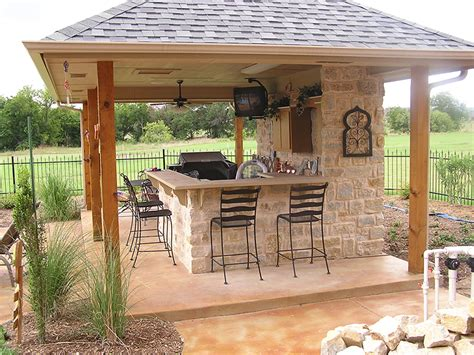 Small Ladari Casette D Ete by Outdoor Kitchens Rosenbaum S Landscaping And Nursery
