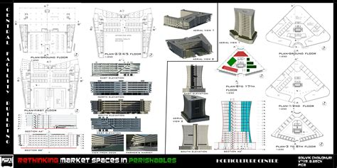 design dissertation architectural design work souvik choudhuri