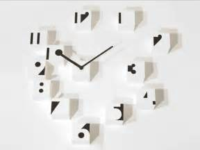 design wall clock decoration artistic retro modern wall clocks retro modern wall clocks contemporary clocks