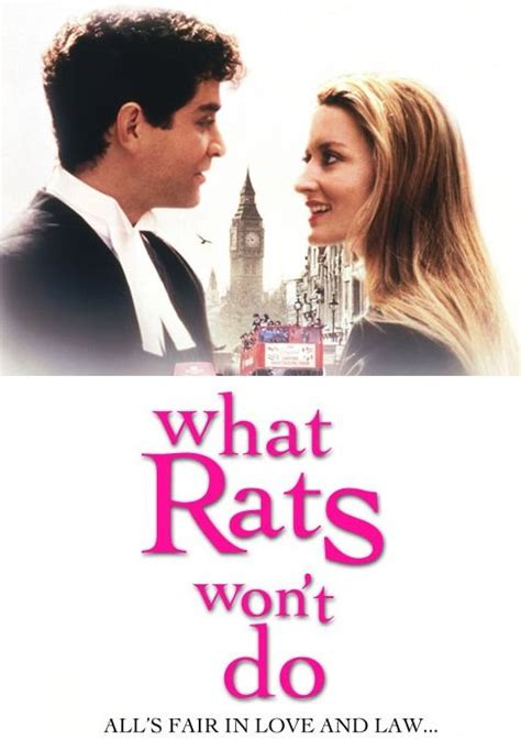 streaming online film london love story british romance movies on netflix streaming popsugar