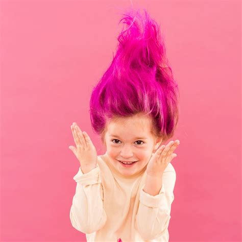 halloween hairstyles diy 11 diy halloween hairstyles for you and your kiddos
