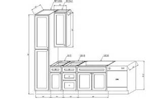 kitchen cabinet depth bar cabinet
