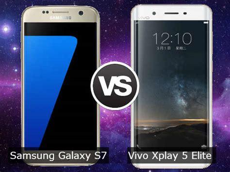 Harga Samsung S7 Plus Maret 2018 adu galaxy s7 edge vs vivo xplay 5 elite gahar mana
