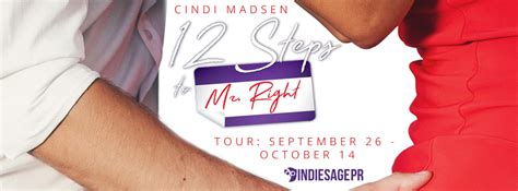 stuck taste the 12 steps books stuck in books 12 steps to mr right by cindi madsen