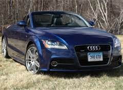 international audi of orland park march 2012