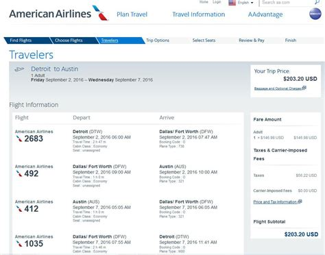 american airlines policy american airlines baggage 100 american airlines baggage faq baggage