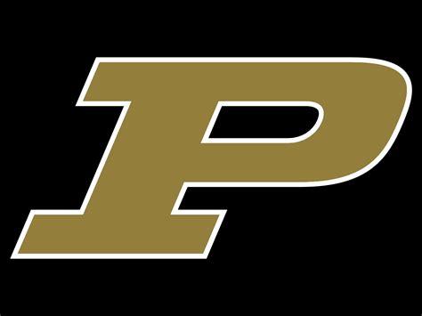 Purdue Search Purdue Logo Images