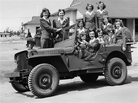 What Is The Best Jeep Ten Jeep Models That Shaped The Most Road Capable