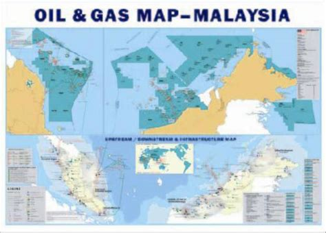 maps globe specialist distributor sdn bhd malaysia gas map photo detailed about malaysia