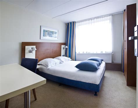 last minuet rooms hshire hotel theatre district amsterdam hotel amsterdam lastminute