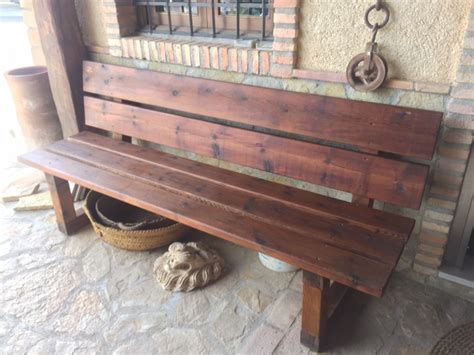 2038 que banco es bancos de madera mesas bancos y sillas cat 225 logo