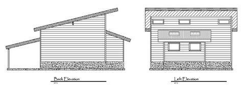 garage shop plans pdf diy garage plan shop download g plan coffee table nz