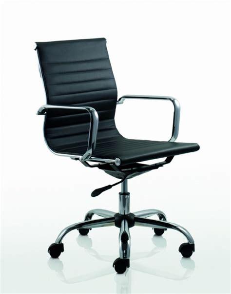 mobili da ufficio torino contract arredamento e mobili per ufficio da arredalcasa