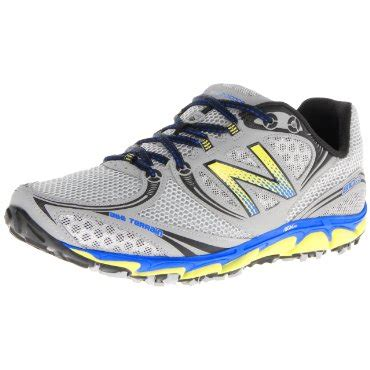 trail running shoes comparison new balance 810v3 s trail running shoes mt810v3 4