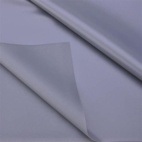 diy projection screen material 140 quot projection projector screen pvc material fabric