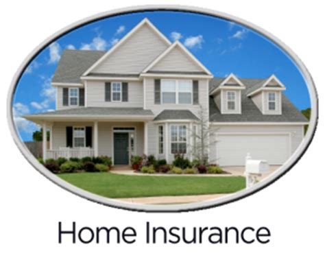 house insurance review house insurance reviews 28 images review directory