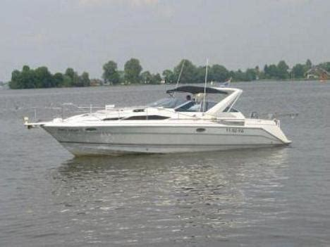 boat r hendersonville tn 2002 tennessee boats for sale