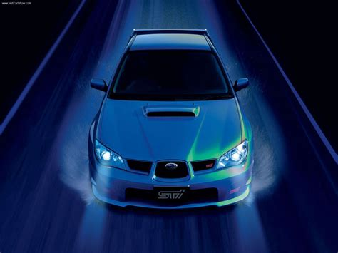 subaru hawkeye wallpaper subaru impreza wallpapers wallpaper cave