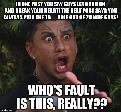 Pauly D Meme - pauly d meme related keywords suggestions pauly d meme