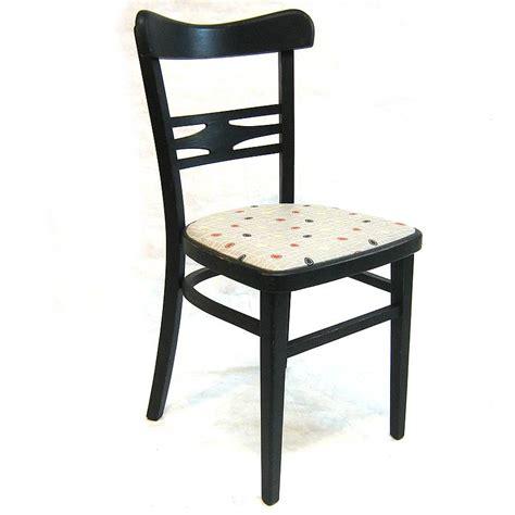 1950s kitchen chairs 1950s kitchen chair by tilt originals notonthehighstreet