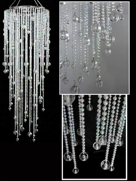 kronleuchter plastik plastic chandelier chandelier