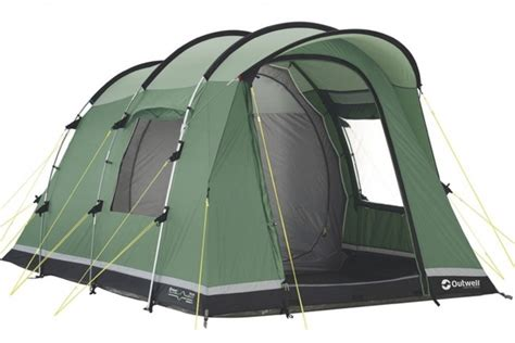 toile de tente 3 chambres toile de tente outwell birdland s bewak sp 233 cialiste de