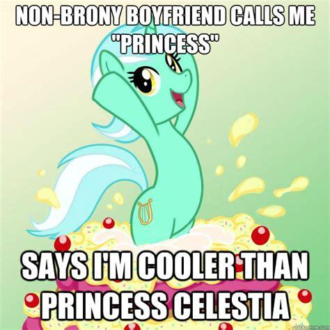 Princess Celestia Meme - princess celestia meme 28 images trollestia molestia
