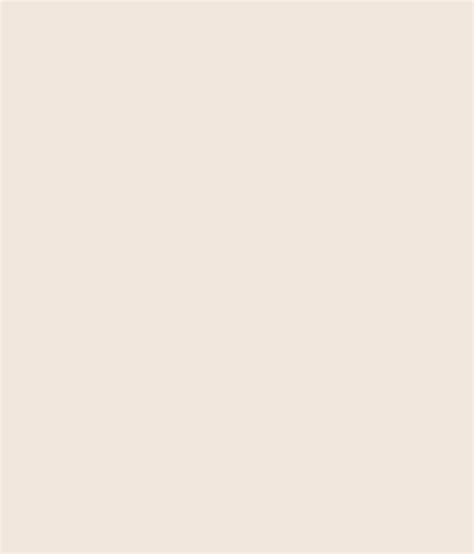 buy asian paints royale shyne luxury emulsion grey tint at low price in india snapdeal