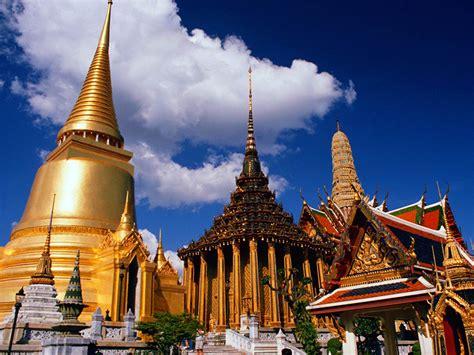 top  places  visit  thailand thailand travel guide
