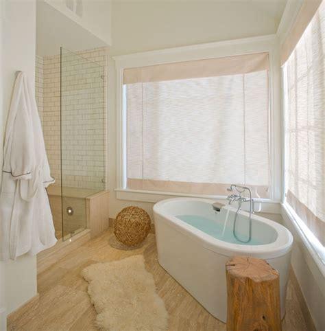 angled bathtub angled bathtub contemporary bathroom amber hobbs