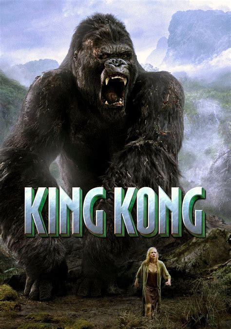 film streaming king kong king kong streaming film ita