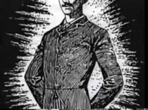 Nikola Tesla Documentary History Channel 85 Best Images About Nikola Tesla On Electric