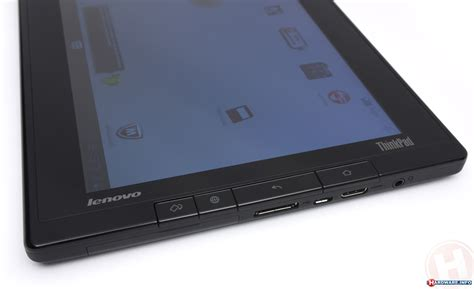 Tablet Lenovo lenovo thinkpad tablet 16gb 3g photos